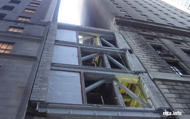 Large image of 44th Street Vent_2