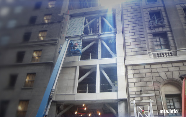 Large image of 44th Street Vent_4