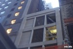 Small image of 44th Street Vent_5