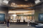 Small image of 7 Bryant Park_1