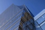 Small image of 7 Bryant Park_3