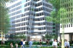 Small image of 7 Bryant Park_5
