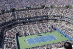 Small image of Arthur Ashe_Stadium_1