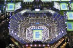 Small image of Arthur Ashe_Stadium_3