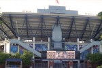 Small image of Arthur Ashe_Stadium_5