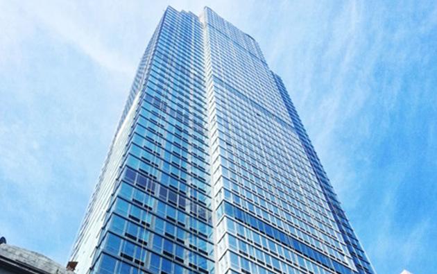Large image of Building_Outside_Finished
