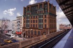 Small image of CornExchange_2