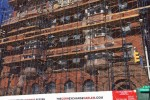 Small image of CornExchange_4