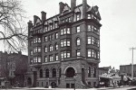 Small image of CornExchange_6