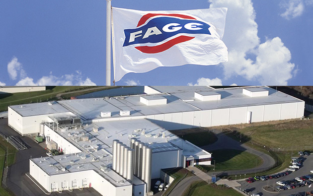 Large image of Fage_1