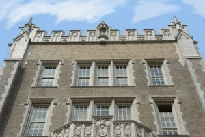 Flushing High School – Queens, NY