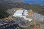 Small image of Global_Foundries_3