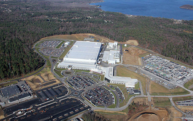 Large image of Global_Foundries_3