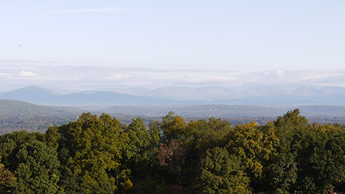 Hudson_Valley_Mohonk