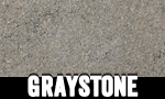 JL_Color Samples Graystone 5-30-14.fw