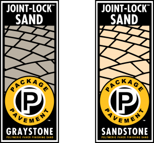 Joint_Lock Bags_Graystone Sandstone.fw