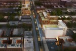 Small image of Livonia_1