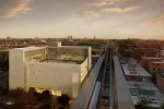 Small image of Livonia_5