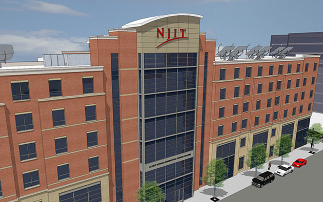 Large image of NJIT_3