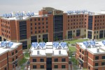 Small image of NJIT_4