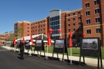 Small image of NJIT_5