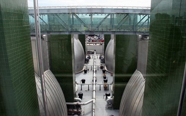 Large image of Newtown Creek_5