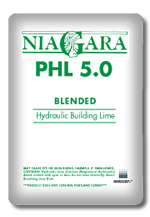 NIAGARA PHL 5.0 Lime