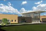 Small image of Oliver Platt HS_3