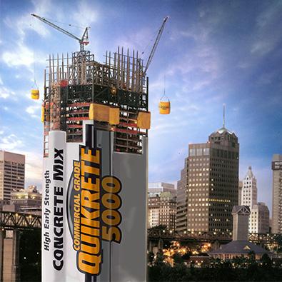 Quikrete_5000_skyscraper