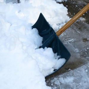 Shovel_WInter