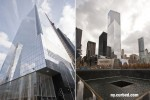 Small image of Tower4_1