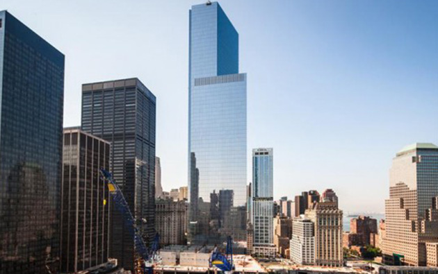 Large image of Tower4_3