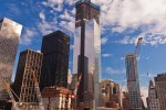 Small image of Tower4_5