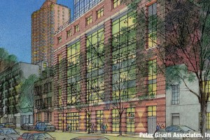 Trevor Day School – New York, NY