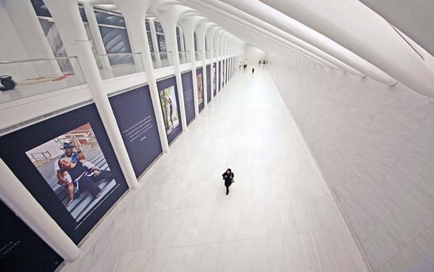 Large image of WTC_Transit_1