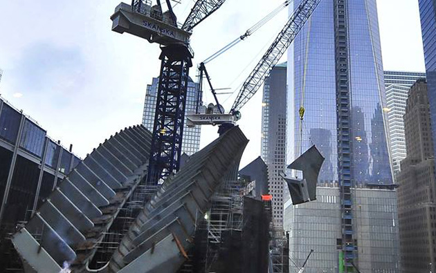 Large image of WTC_Transit_3
