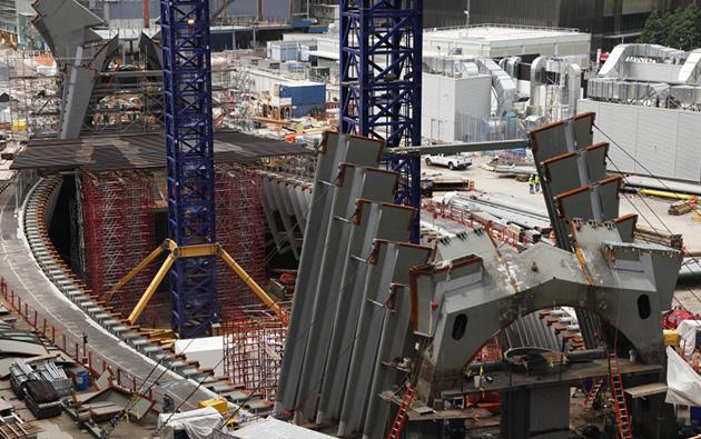 Large image of WTC_Transit_4