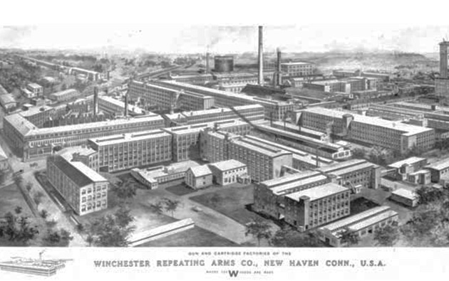 Large image of Winchester_3