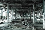 Small image of Winchester_5