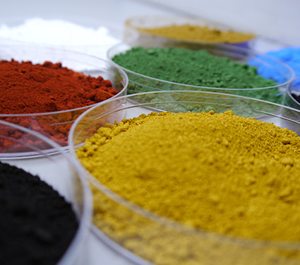 pigment_image