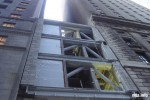 Small image of 44th Street Vent_2