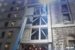 Small image of 44th Street Vent_4