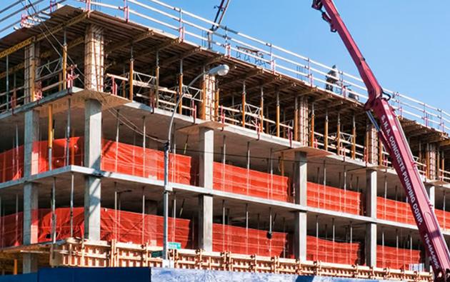 Large image of 544 Union Ave_5