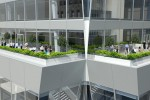 Small image of 7 Bryant Park_2