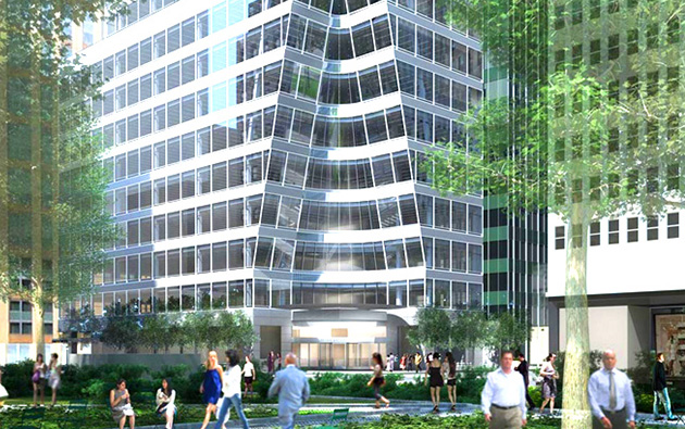 Large image of 7 Bryant Park_5