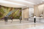 Small image of 7 Bryant Park_6
