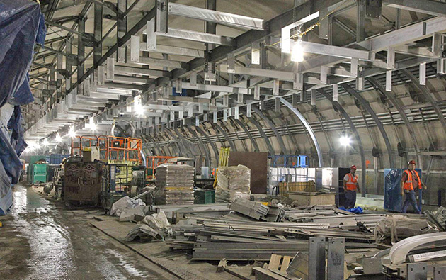 Large image of 7th Ave_Hall_1