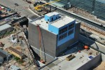 Small image of 7th Ave_Ventilation Shaft
