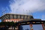 Small image of Arthur Ashe_Stadium_4