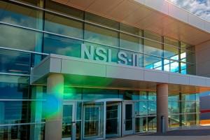 Brookhaven Laboratories NSLS II Building – Upton, NY